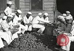 Image of sailors United States USA, 1923, second 10 stock footage video 65675060982