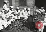 Image of sailors United States USA, 1923, second 11 stock footage video 65675060982