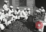 Image of sailors United States USA, 1923, second 12 stock footage video 65675060982