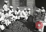 Image of sailors United States USA, 1923, second 13 stock footage video 65675060982