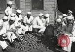 Image of sailors United States USA, 1923, second 14 stock footage video 65675060982