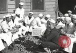Image of sailors United States USA, 1923, second 15 stock footage video 65675060982