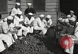Image of sailors United States USA, 1923, second 16 stock footage video 65675060982