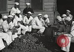 Image of sailors United States USA, 1923, second 17 stock footage video 65675060982