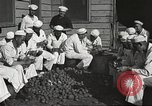 Image of sailors United States USA, 1923, second 18 stock footage video 65675060982