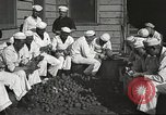 Image of sailors United States USA, 1923, second 19 stock footage video 65675060982