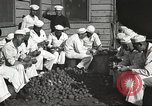 Image of sailors United States USA, 1923, second 20 stock footage video 65675060982
