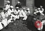 Image of sailors United States USA, 1923, second 21 stock footage video 65675060982