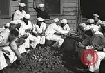 Image of sailors United States USA, 1923, second 22 stock footage video 65675060982