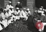Image of sailors United States USA, 1923, second 23 stock footage video 65675060982