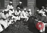 Image of sailors United States USA, 1923, second 24 stock footage video 65675060982