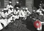 Image of sailors United States USA, 1923, second 25 stock footage video 65675060982