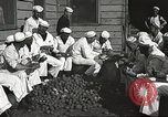 Image of sailors United States USA, 1923, second 27 stock footage video 65675060982