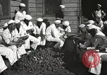 Image of sailors United States USA, 1923, second 28 stock footage video 65675060982