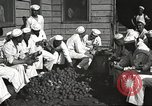 Image of sailors United States USA, 1923, second 29 stock footage video 65675060982