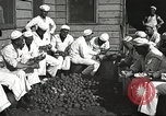 Image of sailors United States USA, 1923, second 30 stock footage video 65675060982
