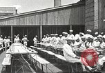 Image of sailors United States USA, 1923, second 31 stock footage video 65675060982