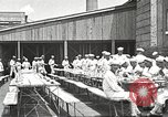 Image of sailors United States USA, 1923, second 32 stock footage video 65675060982