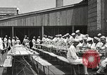 Image of sailors United States USA, 1923, second 34 stock footage video 65675060982