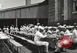 Image of sailors United States USA, 1923, second 38 stock footage video 65675060982