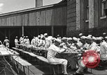 Image of sailors United States USA, 1923, second 39 stock footage video 65675060982