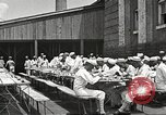 Image of sailors United States USA, 1923, second 40 stock footage video 65675060982