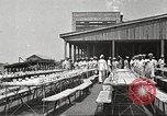 Image of sailors United States USA, 1923, second 43 stock footage video 65675060982