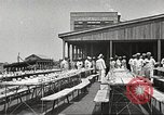 Image of sailors United States USA, 1923, second 44 stock footage video 65675060982