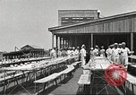 Image of sailors United States USA, 1923, second 45 stock footage video 65675060982