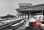 Image of sailors United States USA, 1923, second 47 stock footage video 65675060982