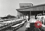 Image of sailors United States USA, 1923, second 48 stock footage video 65675060982