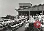 Image of sailors United States USA, 1923, second 49 stock footage video 65675060982