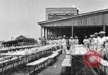 Image of sailors United States USA, 1923, second 50 stock footage video 65675060982