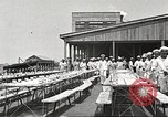 Image of sailors United States USA, 1923, second 52 stock footage video 65675060982