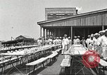 Image of sailors United States USA, 1923, second 53 stock footage video 65675060982