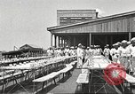 Image of sailors United States USA, 1923, second 54 stock footage video 65675060982