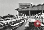 Image of sailors United States USA, 1923, second 55 stock footage video 65675060982