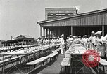 Image of sailors United States USA, 1923, second 57 stock footage video 65675060982