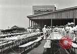 Image of sailors United States USA, 1923, second 58 stock footage video 65675060982
