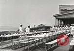 Image of sailors United States USA, 1923, second 59 stock footage video 65675060982