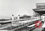 Image of sailors United States USA, 1923, second 60 stock footage video 65675060982