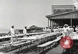 Image of sailors United States USA, 1923, second 61 stock footage video 65675060982