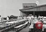 Image of sailors United States USA, 1923, second 62 stock footage video 65675060982