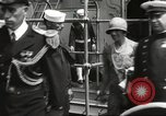 Image of King Alfonso XIII of Spain United States USA, 1919, second 18 stock footage video 65675060992
