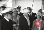 Image of King Alfonso XIII of Spain United States USA, 1919, second 19 stock footage video 65675060992