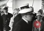 Image of King Alfonso XIII of Spain United States USA, 1919, second 20 stock footage video 65675060992