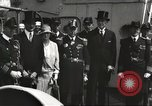 Image of King Alfonso XIII of Spain United States USA, 1919, second 36 stock footage video 65675060992