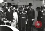 Image of King Alfonso XIII of Spain United States USA, 1919, second 41 stock footage video 65675060992