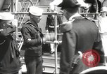 Image of King Alfonso XIII of Spain United States USA, 1919, second 52 stock footage video 65675060992