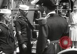 Image of King Alfonso XIII of Spain United States USA, 1919, second 53 stock footage video 65675060992